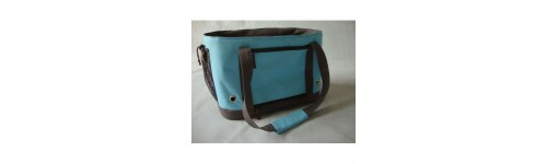 Pet / Dog Shoulder Carriers
