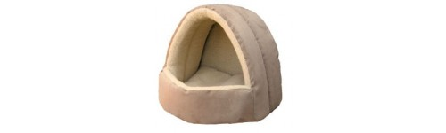 Cat Igloo Beds