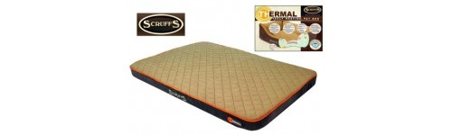 Dog Mattresses Beds