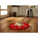 Dog Doza Waterproof Dog Bed