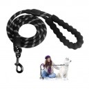 PRIME REFLECTIVE NYLON DOG LEASH