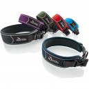 Hunter Dogs Collar Divo