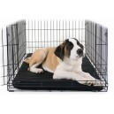 Waterproof Crate Dog Mat / Travel Mat