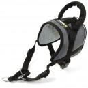 Coneck't EDUCATION Dog Harness