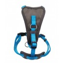 Dog Harness x-Over