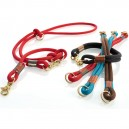 Hunter Adjustable Leash Oss Style